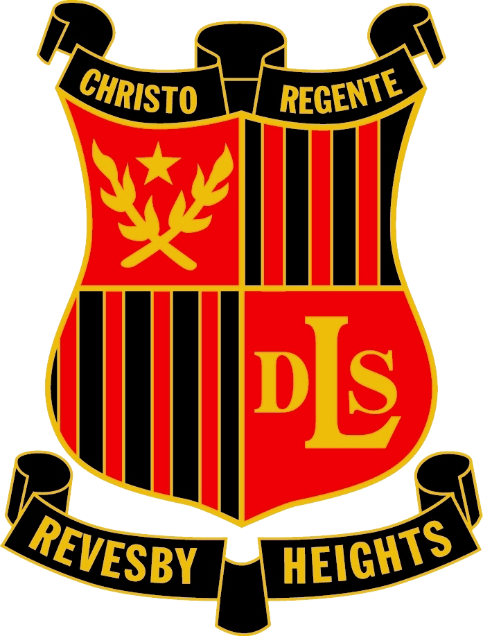 De La Salle Catholic College Revesby Heights (Boys)